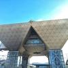 【行動記録メモ】2018年12月31日の訪問&鑑賞まとめ:平成最後のコミケ95に参加!