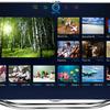 Blu-rayムービーをSamsung Smart TVで再生