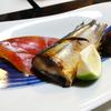 季節感のあるお料理で忘年会@鹿児島市山之口町
