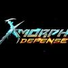 タワーディフェンス+ツインスティックシューティング『X-Morph:Defense』クリア
