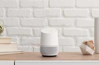 【Google Homeもうすぐ国内発売?!】話しかける例文と、IFTTT連携などでできることを調べてみました!