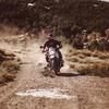 【まとめ】2021年版・オススメのバイクウェアブランドを3つだけ紹介してみる【Motorcycles】
