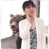 かちまい☆はじめての優しいベリーダンス 8/8