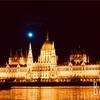 リスト・フェレンツ国際空港からブダペスト市内アクセス