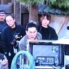 大林勝 監督 押切時雨にベタ惚れ『魔進戦隊キラメイジャー』EP3
