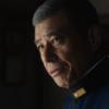 『映画・ネタバレ有』菅田将暉主演映画!戦艦大和を題材とした映画作品の中でかなり面白いと感じた「アルキメデスの大戦」の感想をレビュー!