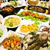 【オススメ5店】燕三条(新潟)にある中華が人気のお店