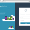 Xamarin Test Cloud 評価版について