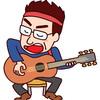 「ギター教室に行った」