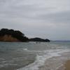 【聖地巡礼】からかい上手の高木さん@香川県・小豆島