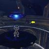 【World of Warcraft】8.3Visions of N'zothの新コンテンツについてまとめました