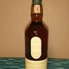 ウィスキー(193)ラガヴーリン16年現行ボトル