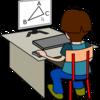 スクラッチは取り組みやすいプログラミングだ!説