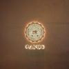 革製品なら圧倒的におすすめのブランド、GANZO