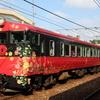 「花嫁のれん」で七尾線を旅する JR東海 完乗の旅 6日目⑩