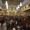 音楽の都ウィーンで「のだめカンタービレ」の舞台「ウィーン楽友協会」に潜入!モーツアルトを最高に堪能!