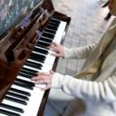 旅するピアノ