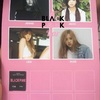BLACK PINK 動画