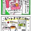 今現在の状況~体質改善備忘録8(終)~