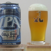 OSKAR BLUES BREWERY 「IPA」