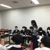 【高2インター】新宿最終日