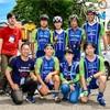 6/1(金) ツールド熊野 1stステージ