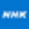 2020/06/11(木)の出来事