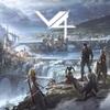 【V4】最新情報で攻略して遊びまくろう!【iOS・Android・リリース・攻略・リセマラ】新作スマホゲームが配信開始!