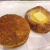 『室町Bon Coeur』の美味しいパンをバルミューダでさらに美味しく