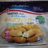 業務スーパー チーズフィンガー200g 218円