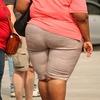 BMIって不正確なのに何で利用されているの?