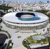本当なら今日、東京オリンピック開会式…。東京五輪サッカー競技で使用予定だった7会場、そしてその他に五輪競技が開催予定だったいくつかのスタジアムを紹介します。
