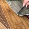 Tips Mendapatkan Lantai Vinyl Murah Berkualitas untuk Hunian