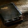 「聖書的」であることの意味について