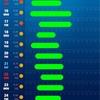 【日記】10月26ー27 体重増加、睡眠は順調。