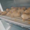 【ボルダリング】【食事】鶏むね肉を美味しく食べる方法 高タンパク低脂質