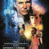 「ブレードランナー」(1982)ファイナルカット版
