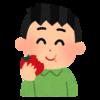 体は食べたもので作られる☆<ビタミンB群>