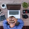 【疲れが取れないあなたへ】慢性疲労の原因とその解決法