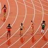 東京五輪でのプロテスト禁止。IOCの決定をアスリートたちはどう見た?