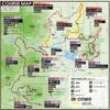 信越五岳トレイルランニングレース110k 2019 攻めまくった前半戦