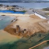 1分でわかる 辺野古新基地建設 沖縄県vs国 訴訟の経緯