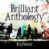 Rayflowerファンがアルバムごとに推し曲を紹介(【Brilliant Anthology】ver.)