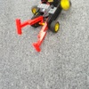 無料!!ヒューマンキッズサイエンスのロボット体験教室、京都府の開催日程一覧(4月前半)