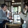 「ツバキ文具店#2」(ドラマ10)