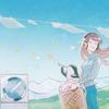 GAJUMARUは 1周年を迎えました