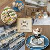 【オススメ5店】桜新町・用賀・二子玉川(東京)にあるサンドイッチが人気のお店