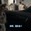 2021.8.5 【Emma!目覚まし‼️】 Uno1ワンチャンネル宇野樹より