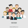 税金の基本的なところ ―労働保険―