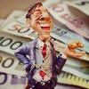 【幸せになるのにお金は必要なのか?】年収1,412万を体験して気づいた大切な͡コト